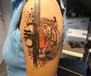tattoo_bunte motive_04