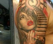 tattoo_bunte motive_07