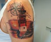 tattoo_bunte motive_08