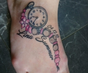 tattoo_bunte motive_11