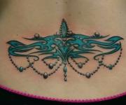 tattoo_bunte motive_12