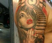 tattoo_bunte motive_13