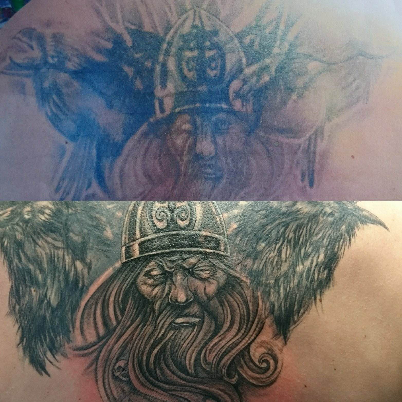 tattoo cover up_01