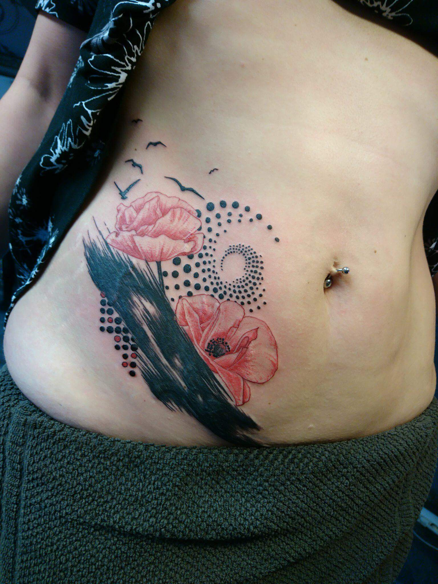 tattoo cover up_03