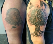 tattoo cover up_04