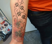 tattoo cover up_06