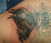 tattoo cover up_07