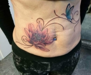 tattoo cover up_09