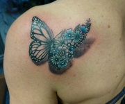 tattoo_motive fauna_04