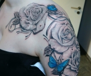 tattoo_motive-flora_03