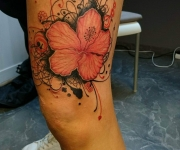 tattoo_motive-flora_05