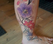 tattoo_motive-flora_13