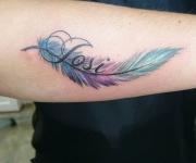 tattoo_schriften  (1)