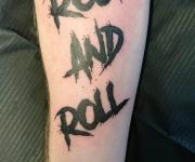 tattoo_schriften  (2)