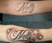 tattoo_schriften  (3)