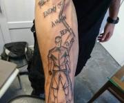 tattoo_schriften  (4)