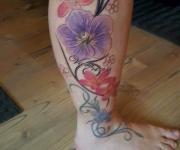 tattoo_tribal (4)