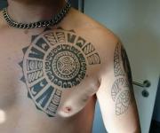 tattoo_tribal (5)