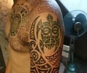 tattoo_tribal (6)